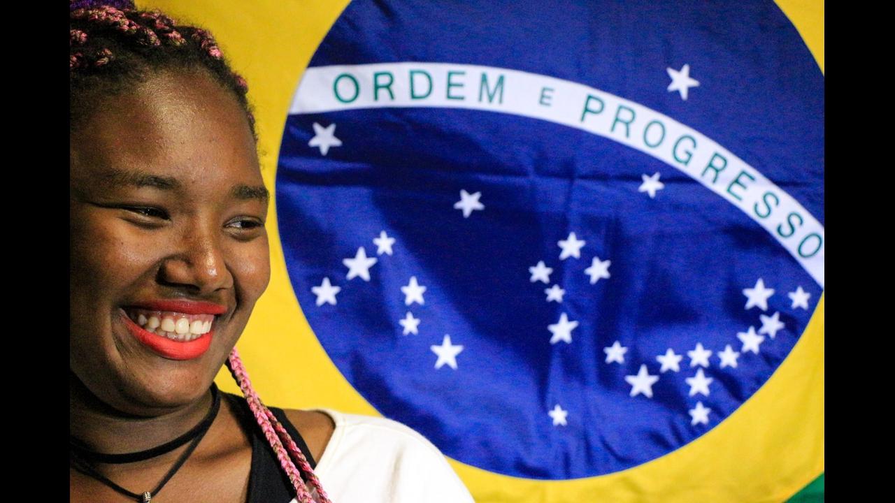 Dia 20 de novembro é Dia Nacional da Consciência Negra