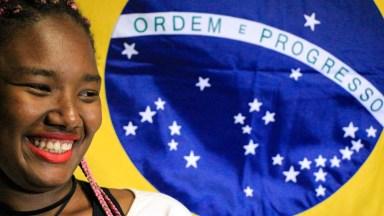 Dia 20 De Novembro É Dia Nacional Da Consciência Negra - Uma Data Para Refletir!