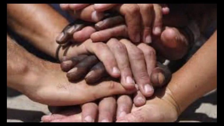 Dia 21 de Março é Dia Internacional Contra a Discriminação Racial