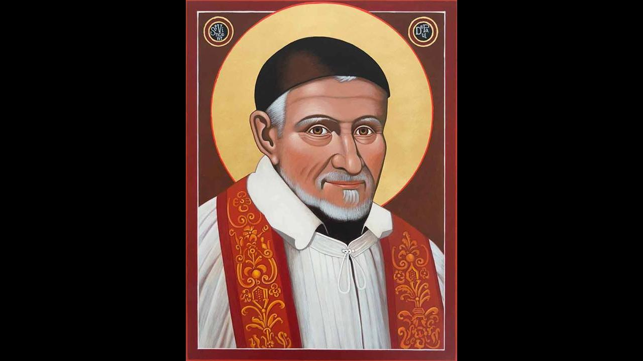 Dia 22 de Janeiro é dia de Dia de São Vicente