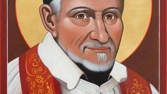Dia 22 De Janeiro É Dia De Dia De São Vicente - Confira Sua Linda Oração!