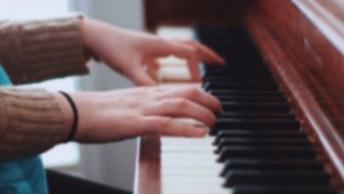 Dia 22 De Novembro É Dia No Musico, Não Deixe Este Dia Passar Em Branco!