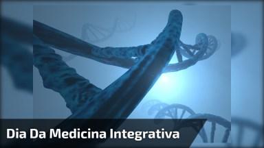 Dia 23 De Janeiro Dia Da Medicina Interativa, Compartilhe Este Vídeo!