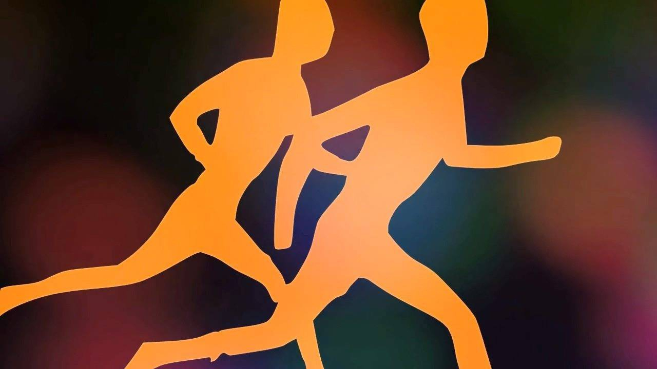 Dia 23 de Junho é Dia do Atleta Olímpico