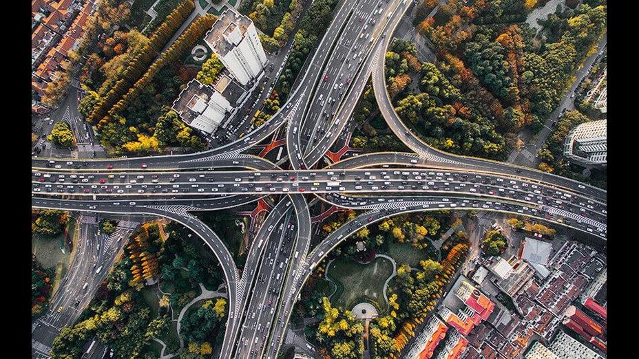 Dia 25 de Setembro é Dia Nacional do Trânsito