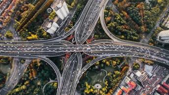 Dia 25 De Setembro É Dia Nacional Do Trânsito - Para Motoristas E Pedestres!