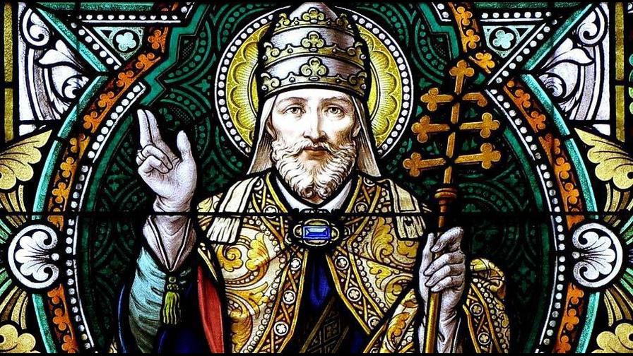 Dia 26 de Agosto é Dia de São Zeferino - Oração a São Zeferino!