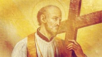 Dia 26 De Fevereiro É Dia De Santo Alexandre - Rogai Por Nós!