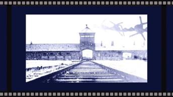 Dia 27 De Janeiro É Dia Internacional Em Memória Das Vítimas Do Holocausto!