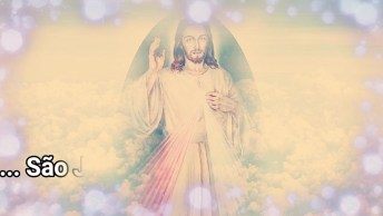 Dia 28 De Outubro É Dia De São Judas Tadeu - Padroeiro Das Causas Impossíveis!