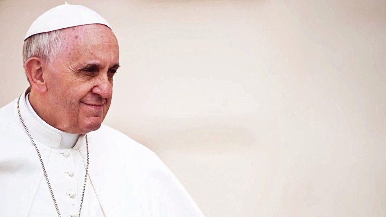 Dia 29 de Junho é Dia do Papa