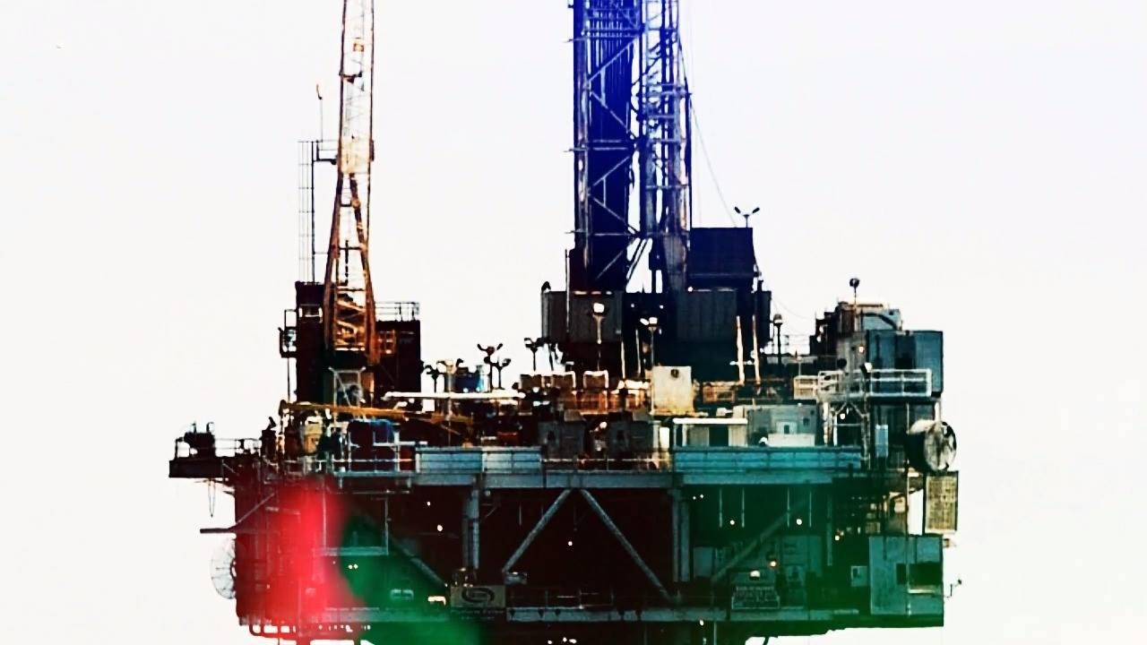 Dia 29 de Setembro é Dia Mundial do Petróleo