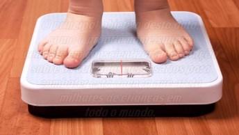Dia 3 De Junho É Dia Da Conscientização Contra A Obesidade Mórbida Infantil!