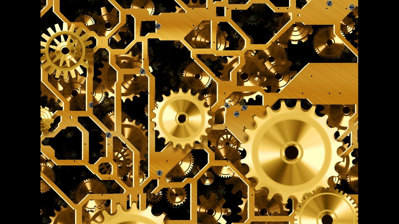 Dia 6 de Outubro é dia do Tecnólogo