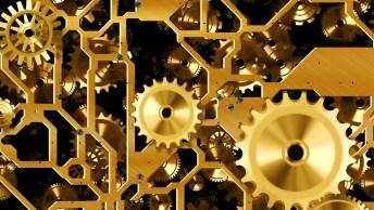 Dia 6 De Outubro É Dia Do Tecnólogo - Uma Simples Homenagem!