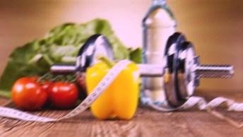 Dia 7 De Abril É Dia Mundial Da Saúde - Cuide Da Sua Saúde!
