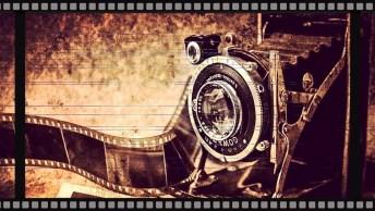 Dia 8 De Janeiro É Dia Do Fotógrafo Ou Dia Nacional Da Fotografia!