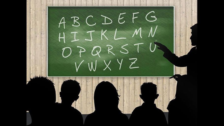 Dia 8 de Setembro é Dia Mundial da Alfabetização