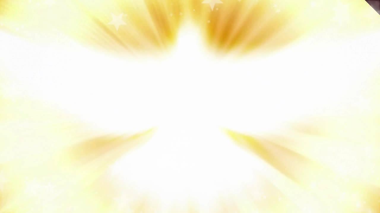Dia 9 de Junho de 2019 é dia de Pentecostes