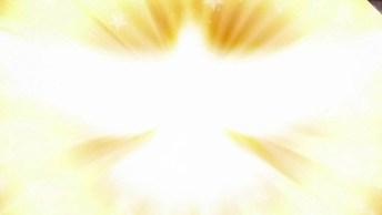 Dia 9 De Junho De 2019 É Dia De Pentecostes - Celebrado 50 Dias Após A Páscoa!