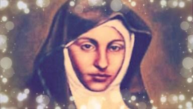 Dia 9 De Março É Dia De Santa Catarina De Bolonha - Veja Sua Linda Oração!