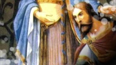Dia De Santa Clotilde É Dia 4 De Junho - Sua Linda Oração Você Encontra Aqui!