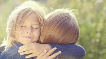 Dia Do Abraço É Dia 22 De Maio - Mensagem Dia Do Abraço Para Amigos!