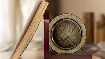 Dia Do Geógrafo É Dia 29 De Maio - Sempre Estudando Os Aspectos Geográficos!