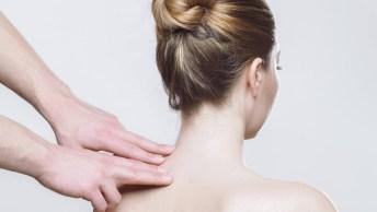 Dia Do Massagista É Dia 25 De Maio - Essa Mãozinha Faz Toda A Diferença!