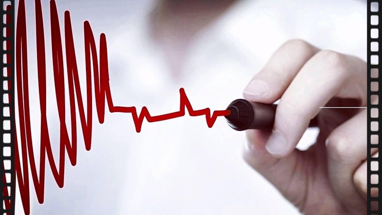 Dia do Serviço de Saúde é Dia 27 de Maio