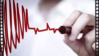 Dia Do Serviço De Saúde É Dia 27 De Maio - Sua Saúde Sempre Em Primeiro Lugar!