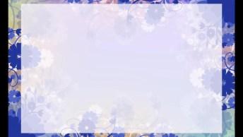 Dia Dos Namorados! Mensagens Para Celular Você Encontra Aqui!