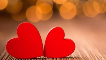 Dia Dos Namorados Presentes Criativos E Baratos, Presentei Quem Você Ama!