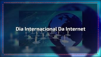 Dia Internacional Da Internet Segura É Dia 6 De Fevereiro!