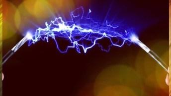 Dia Mundial Da Energia É Dia 29 De Maio - Elemento Fundamental Para Sociedade!