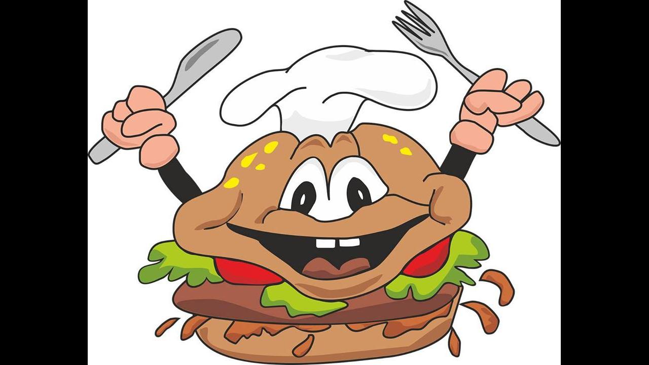 Dia Mundial do Hambúrguer é Dia 28 de Maio