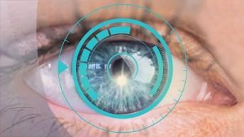 Dia Nacional De Combate Ao Glaucoma É Dia 26 De Maio - Faça Sua Parte!