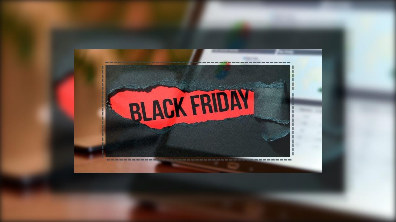 Dicas de marketing digital para vender mais na Black Friday