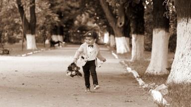Feliz Dia Das Crianças A Todas Crianças Do Mundo, Deus Abençoe Cada Criança!