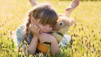 Frase Para Dia Das Crianças - Compartilhe No Facebook No Dia 12 De Outubro!