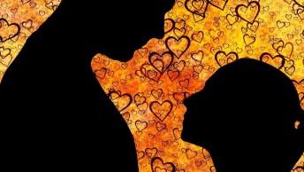 Frases Curtas Para O Dia Dos Namorados, Para Deixar Esse Dia Ainda Mais Lindo!