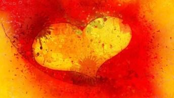 Frases Românticas Para Namorado - Feliz Dia Dos Namorados Amor Da Minha Vida!