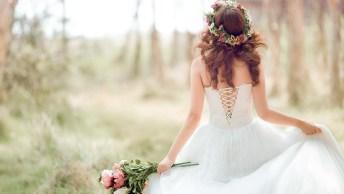 Maio É O Mês Das Noivas, Por Esse Motivo Elaboramos Este Lindo Vídeo!