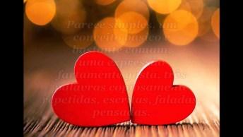 Melhor Mensagem Para O Dia Dos Namorados, Envie Para Pessoa Amada Agora Mesmo!