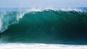 Dia 12 De Outubro É Dia Do Mar, É Dia De Dar Um Mergulho E Agradecer A Natureza!