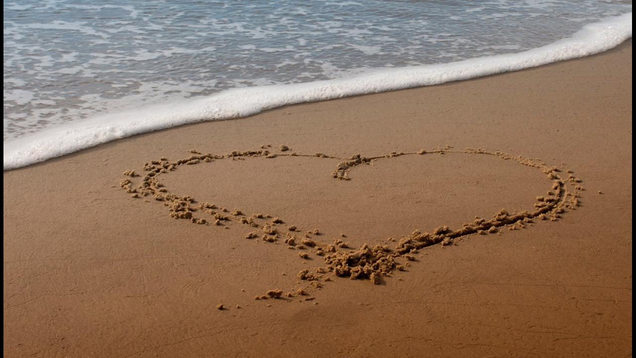 Mensagem de amor para esposa, feliz dia dos namorados