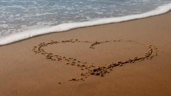 Mensagem De Amor Para Esposa, Feliz Dia Dos Namorados, Te Amo Muito!
