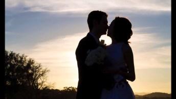 Mensagem De Amor Para Esposo, Feliz Dia Dos Namorados Meu Amor!