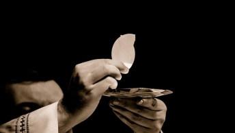 Mensagem De Bom Final De Semana Para Padre - Aproveite O Dia De Hoje!