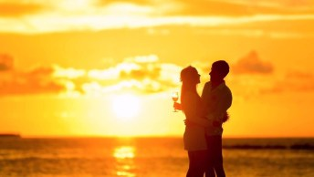 Mensagem De Dia Dos Namoradas Para Compartilhar Com O Amor De Sua Vida!